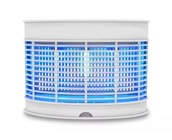 Лампа инсектицидная GLEECON F36L энергосберегающая (s 150 м2)